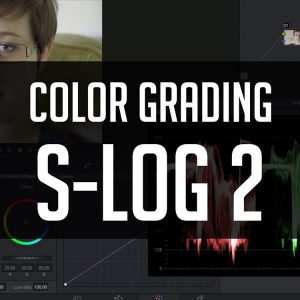 Resolve_12_S-Log2_Colour_Grading_Square