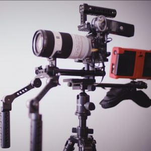 SmallRig_Sony_A7S_II_Square