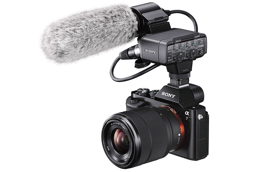 Sony_XLR_Adapter_Kit