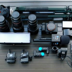 The_A7S_II_Gear_Kit_Square