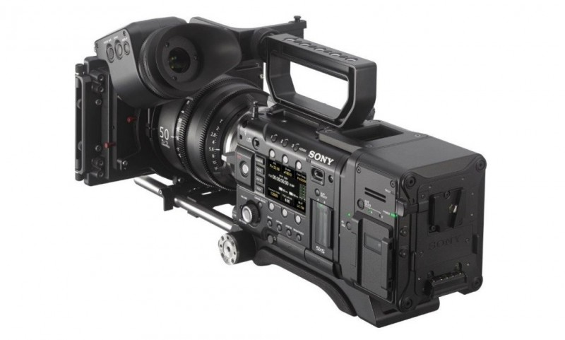 axs-r7 raw recorder