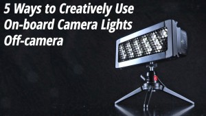 5_ways_to_Use_On-Board_Lights_01