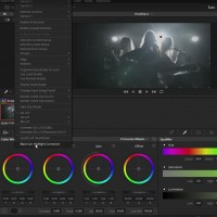 Black_Sunspot_Fix_In_Resolve_12_Square