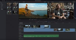Davinci_Resolve_12_Cuts&Transitions_03