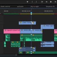 Essential_Editing_Tools_In_Premiere_Pro_CC_Square