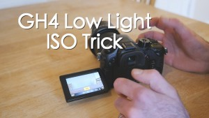 GH4_ISO_Increments_03