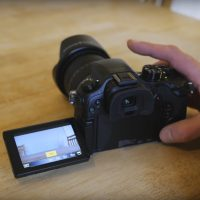 GH4_ISO_Increments_Square