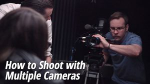 How_to_Shoot_with_Multiple_Cameras_01