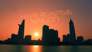 Hyperlaspe_Saigon