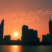 Hyperlaspe_Saigon_Square