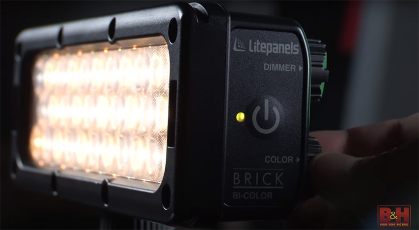 Lightpanel_Portable_LED_Brick_01