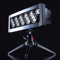 Lightpanel_Portable_LED_Brick_Square