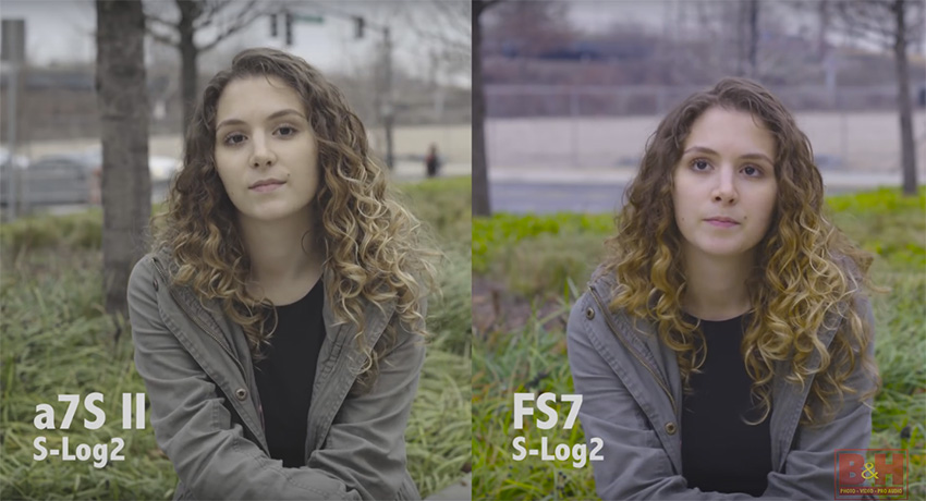 Sony_A7SII_vs_Sony_FS7_S-Log2_03