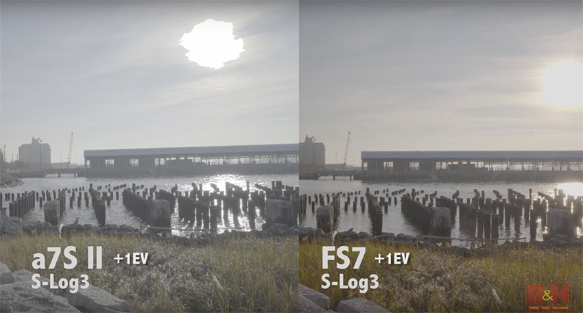 Sony_A7SII_vs_Sony_FS7_S-Log3_01