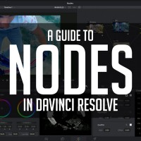 The_Ultimate_Guide_To_Nodes_In_Resolve_12_Square
