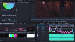 Tips_For_Shooting_Music_Video_03