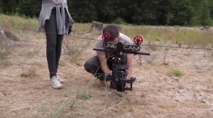 Top_5_Tools_For_Cinematic_Camera_Moves_05