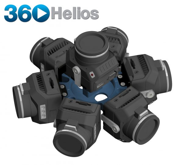 360Helios-Blackmagic