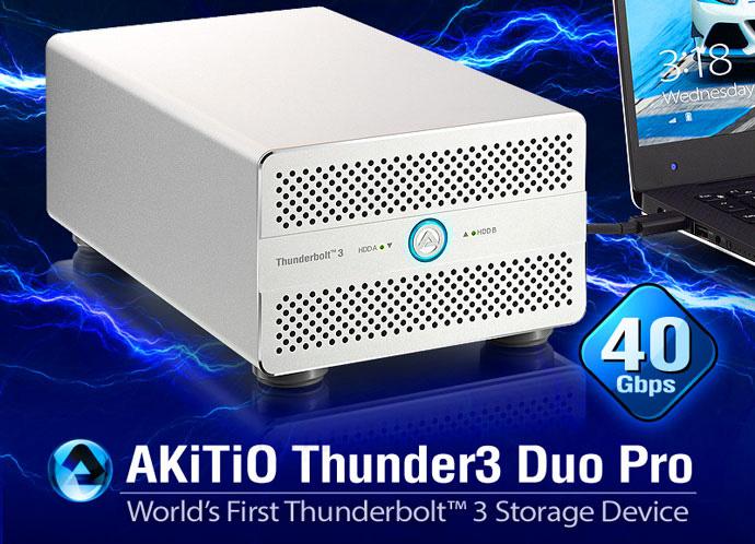 AKiTio_Thunderbolt_Duo_Pro_3
