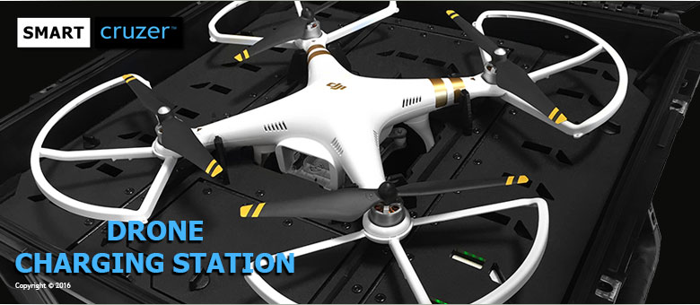 Drone_Charging_Station_01