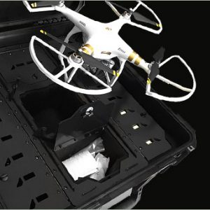 Drone_Charging_Station_Square