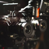Red_Scarlet-W_vs_Panasonic_Varicam_LT_Dynamic_Range_Square