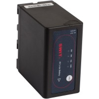 SWIT_S-8972_Lithium-Ion Battery_01
