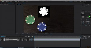 Use_Luma_Matte_In_After_Effects_03