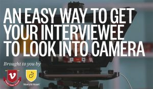 Improve_Your_Interview_01