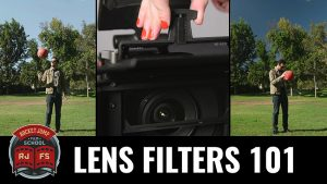 Lens_Filters