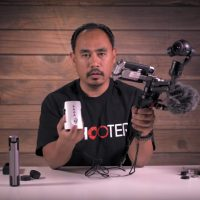 Pimp_Up_DJI_Osmo_Gimbal_Square