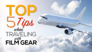 Top_5_Tips_When_Traveling_01