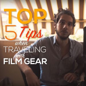 Top_5_Tips_When_Traveling_Square