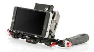 Shape ICON Directors Kit SmallHD 502