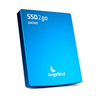 Angelbird_Pocket_SSD_Square