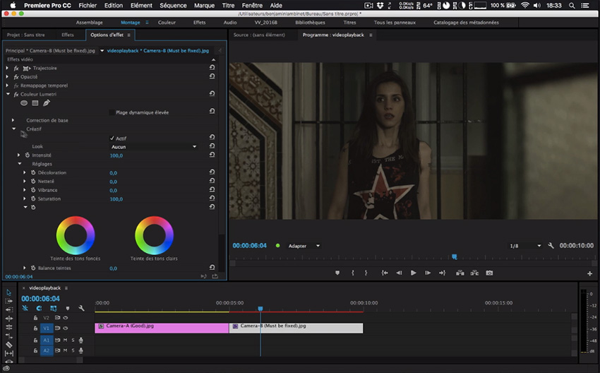 Create_a_LUT_to_Match_Footage_02