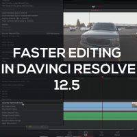 Faster_Editing_In_Resolve_12.5_Square