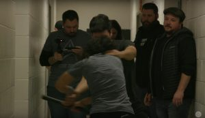 How_to_Shoot_a_Fight_Scene_01