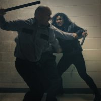 How_to_Shoot_a_Fight_Scene_Square