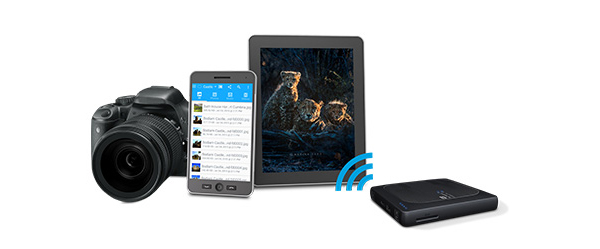 Western_Digital_MyPassport_WirelessPro_03