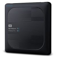 Western_Digital_My_Passport_Wireless_Pro_01