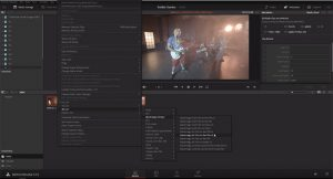 Working_with_Smart_Bins_in_Resolve_12.5_03