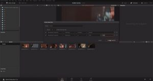 Working_with_Smart_Bins_in_Resolve_12.5_04