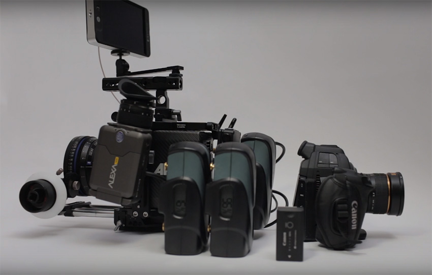 Arri_Alexa_Mini_vs_Canon_C100_01
