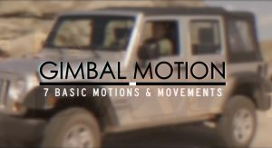 Essential_Gimbal_Movements_03