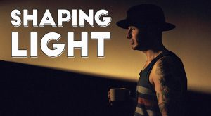 Five_Tips_for_Shaping_Light_04