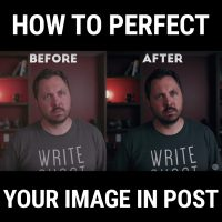Perfecting_Your_Image_in_Post_Square