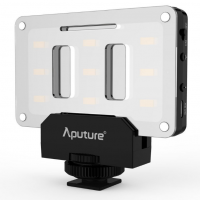 Aputure AL-M9 LED On Camera LIght
