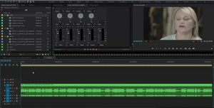 Show_Audio_Wavefrom_of_Multicam_Sequence_01