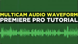 Show_Audio_Wavefrom_of_Multicam_Sequence_02